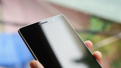 Mua điện thoại LG G4