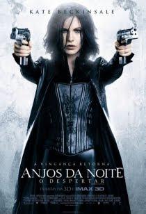 ANJO AVI DA NOITE FILME BAIXAR 4 DUBLADO