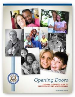 https://www.usich.gov/resources/uploads/asset_library/USICH_OpeningDoors_Amendment2015_FINAL.pdf