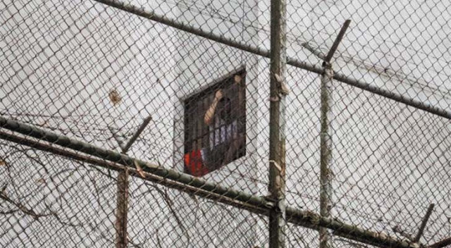 Henri Falcón revela un detallazo sobre Leopoldo López