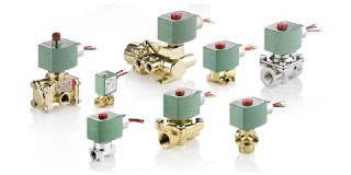 general purpose solenoid valves for industrial use