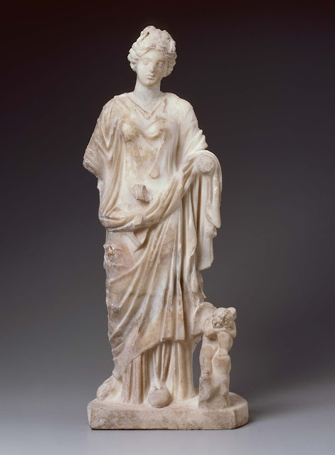 http://www.mfa.org/collections/object/hygieia-goddess-of-health-and-hypnos-god-of-sleep-4