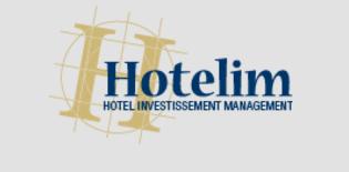 Hotelim dividende 2017