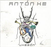 http://musicaengalego.blogspot.com.es/2016/04/anton-ke.html