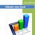 Débuter avec Excel