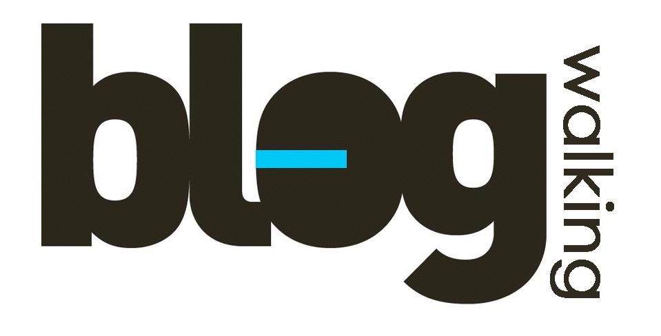 Tips Sukses BlogWalking