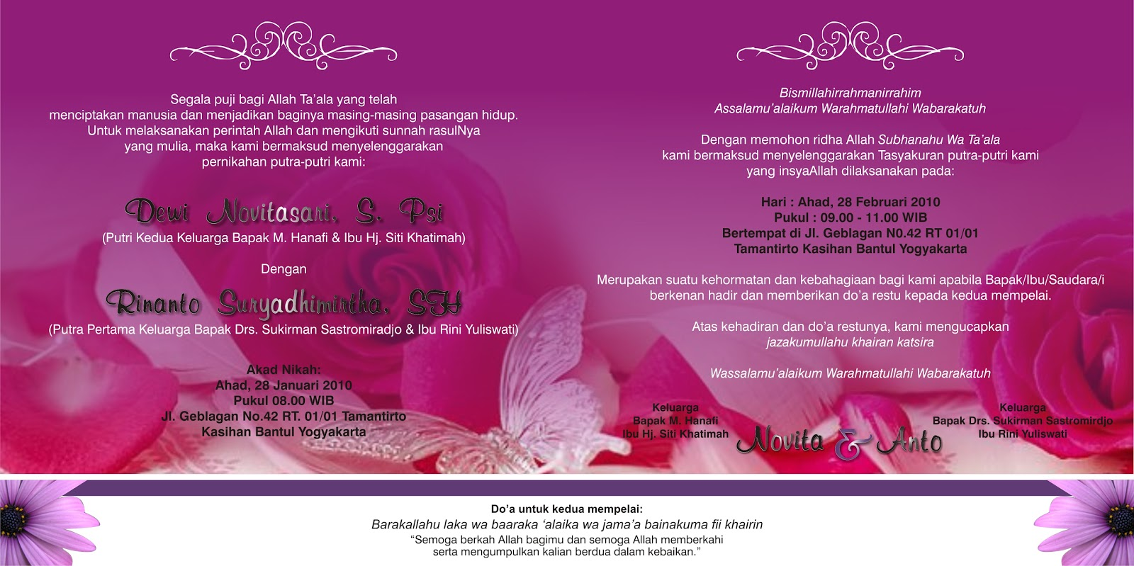 Background Wedding Pics Background Undangan