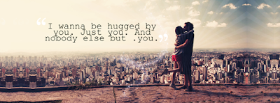 Beautiful Happy Hug Day Cover Pics for Facebook and FB