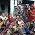 घाटमपुर में करंट की चपेट में आने से युवक मरा