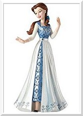 https://www.cadeaucity.com/disney-showcase/5012-belle-en-robe-bleue-disney-haute-couture-045544894135.html