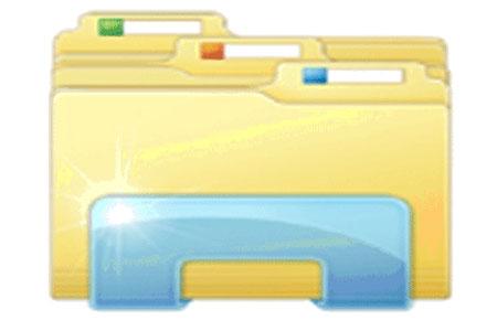 https://drive.google.com/folderview?id=0B9Ylh6ZL9AiUVDBMRGNKOHJmTHc&usp=sharing