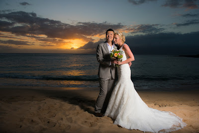 maui weddings, maui wedding planners, maui wedding photographers, maui photographers, maui wedding coordinators