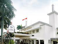 Promo Lebaran 10 Hotel di Surabaya Sedang Diskon