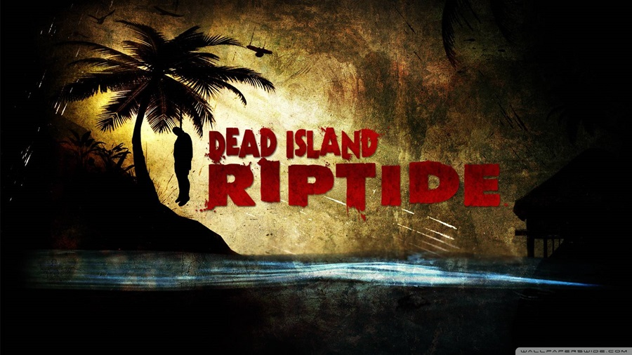 Dead Island Riptide, Game Dead Island Riptide, Spesification Game Dead Island Riptide, Information Game Dead Island Riptide, Game Dead Island Riptide Detail, Information About Game Dead Island Riptide, Free Game Dead Island Riptide, Free Upload Game Dead Island Riptide, Free Download Game Dead Island Riptide Easy Download, Download Game Dead Island Riptide No Hoax, Free Download Game Dead Island Riptide Full Version, Free Download Game Dead Island Riptide for PC Computer or Laptop, The Easy way to Get Free Game Dead Island Riptide Full Version, Easy Way to Have a Game Dead Island Riptide, Game Dead Island Riptide for Computer PC Laptop, Game Dead Island Riptide Lengkap, Plot Game Dead Island Riptide, Deksripsi Game Dead Island Riptide for Computer atau Laptop, Gratis Game Dead Island Riptide for Computer Laptop Easy to Download and Easy on Install, How to Install Dead Island Riptide di Computer atau Laptop, How to Install Game Dead Island Riptide di Computer atau Laptop, Download Game Dead Island Riptide for di Computer atau Laptop Full Speed, Game Dead Island Riptide Work No Crash in Computer or Laptop, Download Game Dead Island Riptide Full Crack, Game Dead Island Riptide Full Crack, Free Download Game Dead Island Riptide Full Crack, Crack Game Dead Island Riptide, Game Dead Island Riptide plus Crack Full, How to Download and How to Install Game Dead Island Riptide Full Version for Computer or Laptop, Specs Game PC Dead Island Riptide, Computer or Laptops for Play Game Dead Island Riptide, Full Specification Game Dead Island Riptide, Specification Information for Playing Dead Island Riptide, Free Download Games Dead Island Riptide Full Version Latest Update, Free Download Game PC Dead Island Riptide Single Link Google Drive Mega Uptobox Mediafire Zippyshare, Download Game Dead Island Riptide PC Laptops Full Activation Full Version, Free Download Game Dead Island Riptide Full Crack, Free Download Games PC Laptop Dead Island Riptide Full Activation Full Crack, How to Download Install and Play Games Dead Island Riptide, Free Download Games Dead Island Riptide for PC Laptop All Version Complete for PC Laptops, Download Games for PC Laptops Dead Island Riptide Latest Version Update, How to Download Install and Play Game Dead Island Riptide Free for Computer PC Laptop Full Version, Download Game PC Dead Island Riptide on www.siooon.com, Free Download Game Dead Island Riptide for PC Laptop on www.siooon.com, Get Download Dead Island Riptide on www.siooon.com, Get Free Download and Install Game PC Dead Island Riptide on www.siooon.com, Free Download Game Dead Island Riptide Full Version for PC Laptop, Free Download Game Dead Island Riptide for PC Laptop in www.siooon.com, Get Free Download Game Dead Island Riptide Latest Version for PC Laptop on www.siooon.com.