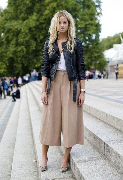 look_ideas_como_combinar_pantalon_culotte_lolalolailo_04