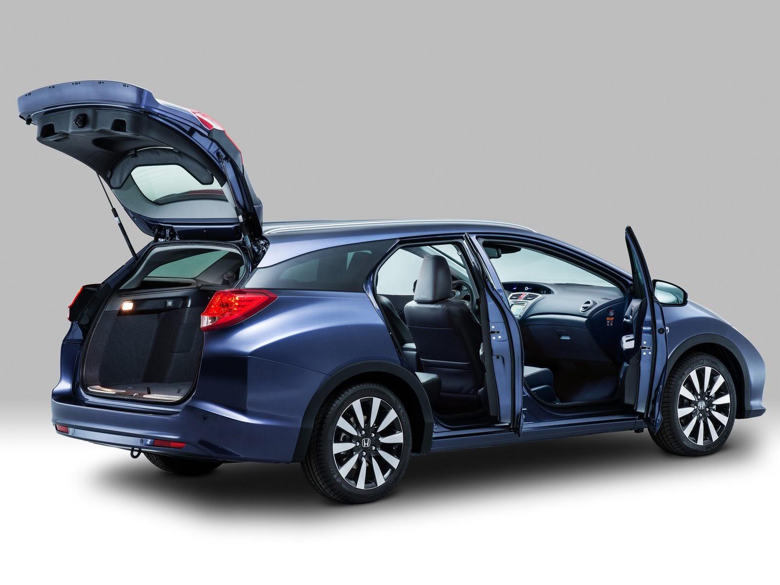 2014 honda civic tourer car accident lawyers insurance. Black Bedroom Furniture Sets. Home Design Ideas