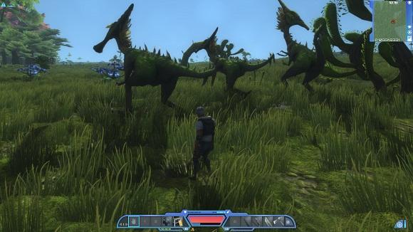 planet-explorers-pc-screenshot-www.ovagames.com-3