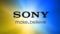 Sony India Freshers recruitment 2016