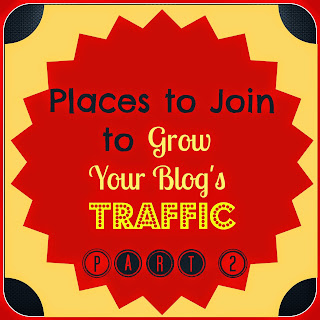 http://b-is4.blogspot.com/2014/08/places-to-join-to-grow-your-blogs.html