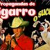 Você lembra das propagandas de cigarro?
