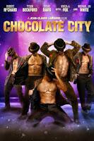 Chocolate City (2015) online y gratis