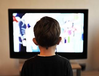 Cara Memperbaiki Sinyal TV yang Kurang Bagus dengan Tepat