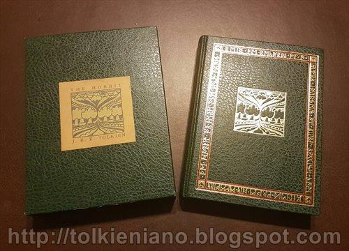 The Hobbit firmato da Howard Shore