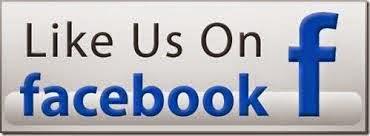 Cara Gampang Membuat Fanspage (Halaman) Facebook