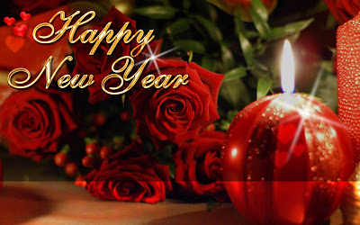 Download New year pictures