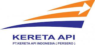 Buruan Daftar! Lowongan Kerja PT Kereta Api Indonesia Terbaru dan Terupdate Minggu Ini