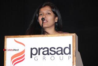 Yathumaki Nindraai Press Meet Stills  0021.jpg