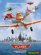 Thế giới máy bay