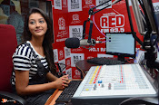Dwaraka Song Launch at Red FM-thumbnail-17