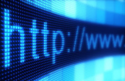 Apa itu Internet? Pengertian Internet Beserta Penjelasannya