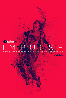Impulse 2018 Series Poster 1