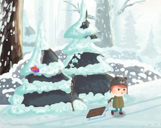 http://www.gamezhero.com/games/winterstory