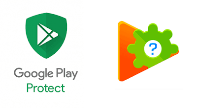 Google Play Services v11.5.30 APK Update to Download for all Android 4+ Devices