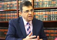 O advogado Dr Claudio Dias Batista explica sobre danos morais