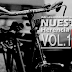 Nuestra Herencia Hip Hop vol 1 - Rap Colombiano