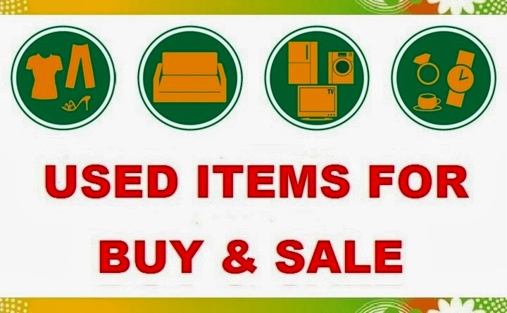 what are good items to buy and sell