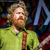 "Brent Hinds (Mastodon) ""Judas Priest no es Heavy Metal"""