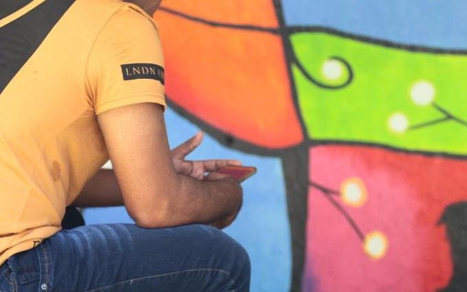 Campanha em Manaus promove descentralização de atendimento a pacientes com HIV/Aids