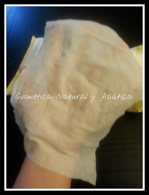Baby-Anthyllis-Toallitas-Humedas-detalle