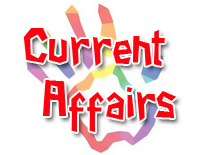 Current Affairs 16th May 2019