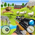 Animals Shooter 3D: Save the Farm Game Crack, Tips, Tricks & Cheat Code