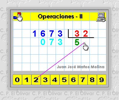 http://clic.xtec.cat/db/jclicApplet.jsp?project=http://clic.xtec.cat/projects/opera2/jclic/opera2.jclic.zip&lang=es&title=Las+operaciones+-+2