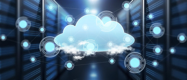 Cloud Computing, Web Hosting, Hosting Learning, Web Hosting Reviews