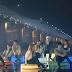 10 colaboraciones del pop asiático