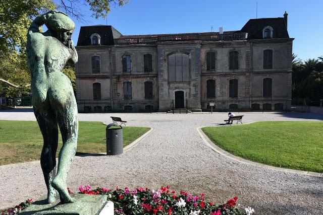 El Gobierno Vasco obliga a cambiar las normas urbanísticas para el palacete de Munoa
