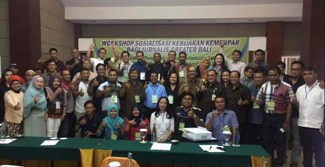 Media-Greater-Bali-bersama-Bapak-Ukus-Kuswara